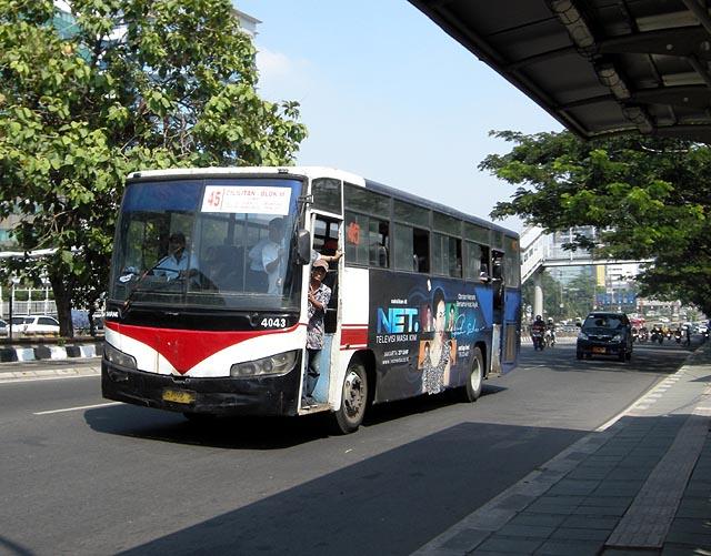 a009-DSCN5330.jpg