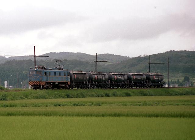 k-echigo-003.jpg