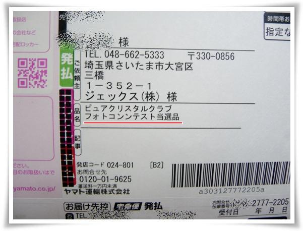 P1110031_1.jpg
