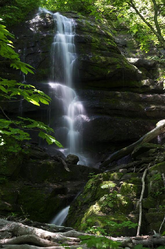 九段の滝-014