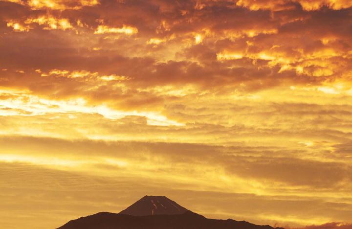 27日 19-09 富士山-1