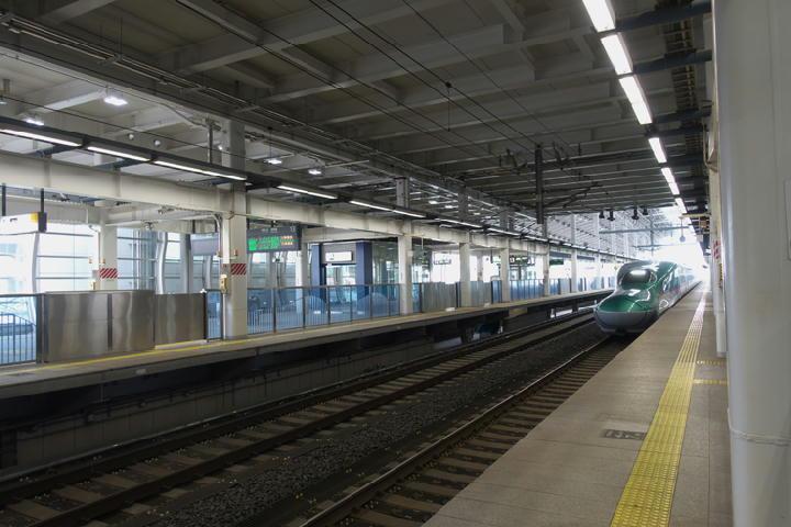 帰りハヤブサ-903