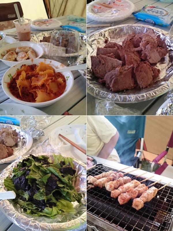 20150719夕食1