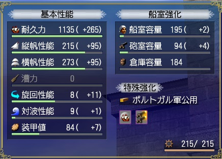 道楽号完成!2