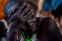 20150729スーダンの状況-1