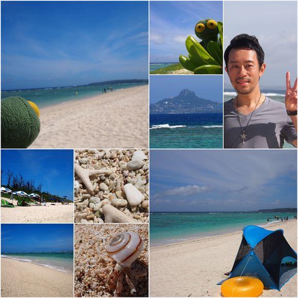 ゆうブログケロブログ沖縄2015 (111)_R