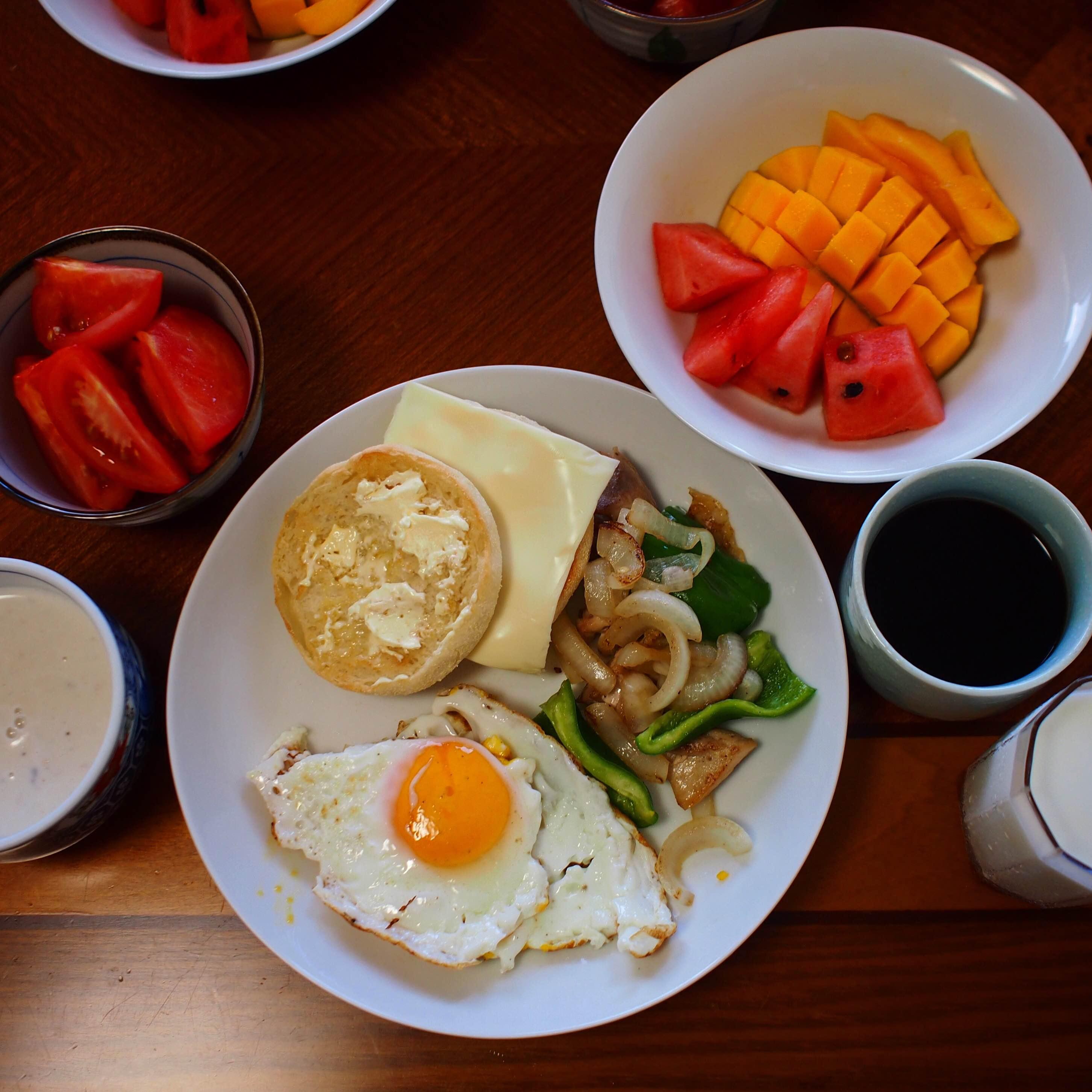 ゆうブログケロブログ2015沖縄- (4)
