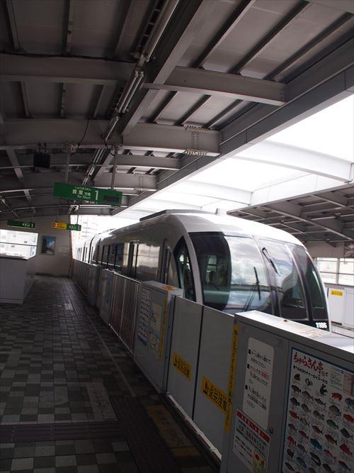 ゆうブログケロブログ沖縄2015 (83)_R