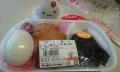 食事-買い食い-豊橋スーパー-20150609-78