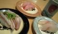 食事-ママンと魚魚丸-知立-20150624-42