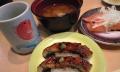 食事-ママンと魚魚丸-知立-20150624-41