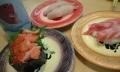 食事-ママンと魚魚丸-知立-20150705-71