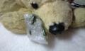 キラキラ-トルマリン原石500-マライカ岡崎イオン20150613-45