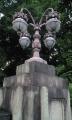照明-大津橋-20150619-89