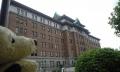 建築-愛知県庁-20150619-72