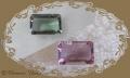 キラキラ‐ガラス500-20150726
