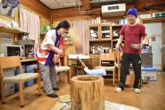 20150621_103541_takahashi.jpg