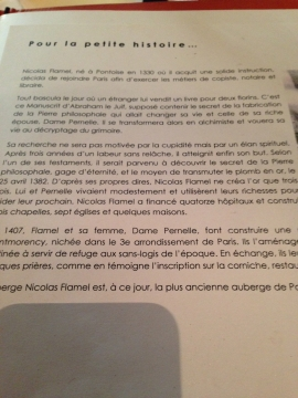 AUBERGE NICOLAS FLAMEL4