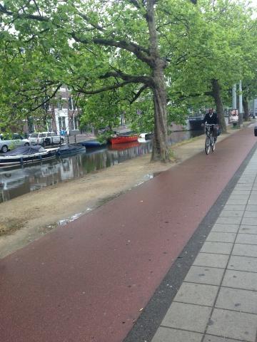 amsterdam_bycle.jpg