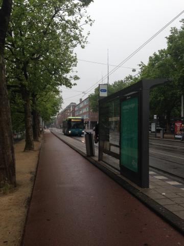 amsterdam_tram.jpg