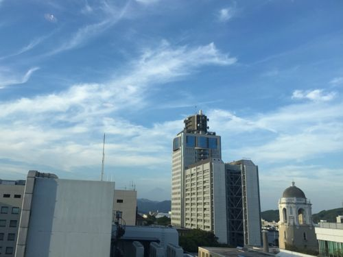 IMG_7649shizuoka.jpg
