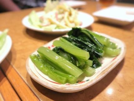 15-6-7 野沢菜