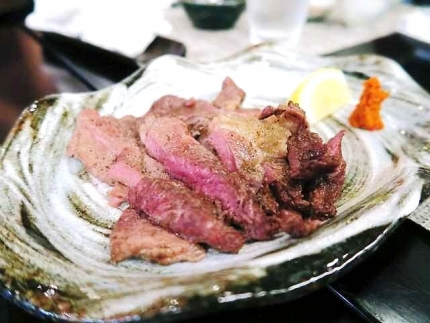 15-6-20 しし肉