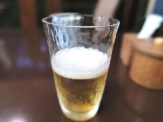 15-7-15 ビアグラス