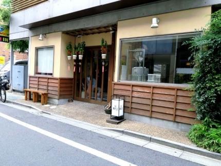 15-7-29 店 (680x510)
