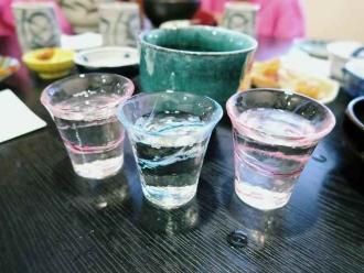 15-8-4 酒2