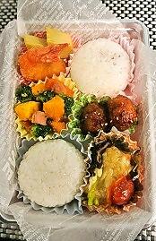 foodpic5695457.jpg