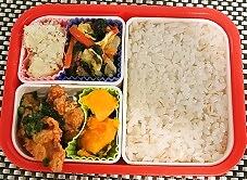 foodpic5713838.jpg