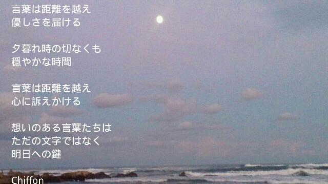 20150715210743269.jpg