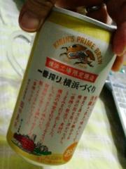 0627_beer.jpg