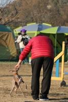 okayamatr 00611_R