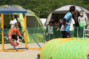 kagawa2 71311_R