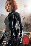 Avengers-Age_of_Ultron-Scarlett_Johansson-Black_Widow-Poster.jpg