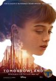 Tomorrowland-Raffey_Cassidy-Poster.jpg