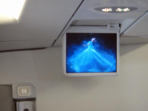201506EVA_AIR_A321-200-10.jpg