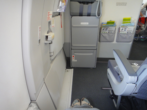 201506EVA_AIR_A321-200-5.jpg