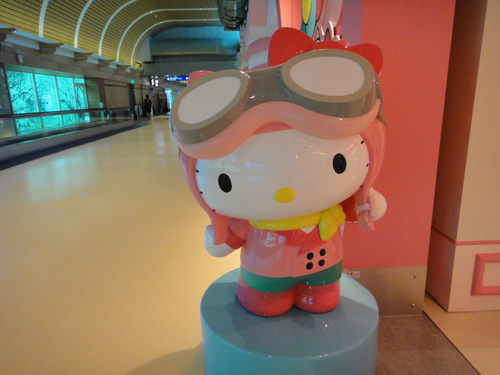 201506EVA_AIR_Hello_Kitty_Jet-11.jpg