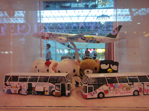 201506EVA_AIR_Hello_Kitty_Jet-3.jpg