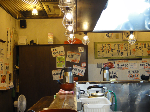 20150705Tsuke_Men_Kupchaina-3.jpg