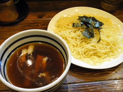 20150705Tsuke_Men_Kupchaina-4.jpg