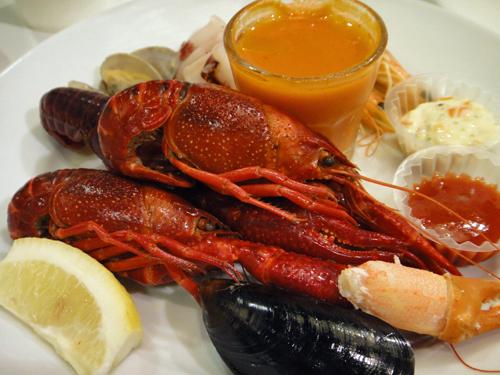 20150801IKEA_ crayfish_party-2