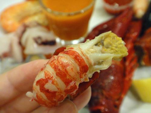 20150801IKEA_ crayfish_party-6