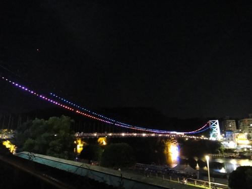 201507BITAN_Taipei-10.jpg
