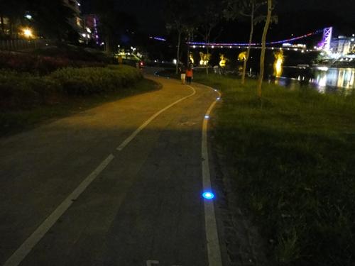 201507BITAN_Taipei-2.jpg