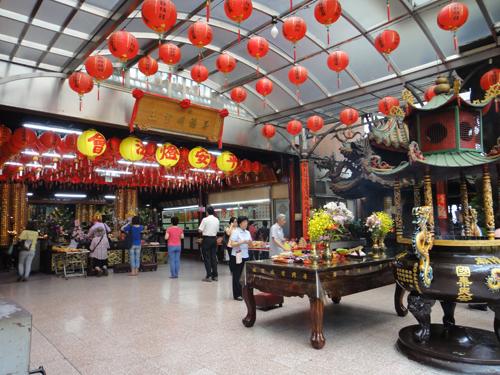 201507Chenzhong_shichang-15.jpg