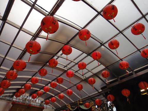 201507Chenzhong_shichang-17.jpg